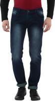 Przm Jeans (Men's) - PRZM Slim Men's Dark Blue Jeans