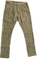 Immense Jeans (Men's) - Immense Regular Men's Light Green Jeans