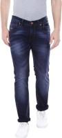 Oxemberg Jeans (Men's) - Oxemberg Slim Men's Blue Jeans