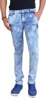 Mystix Jeans (Men's) - Mystix Slim Men's Light Blue Jeans