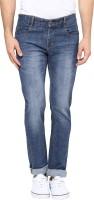 Przm Jeans (Men's) - PRZM Slim Men's Blue Jeans