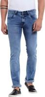 Mayback Jeans (Men's) - Mayback Regular Men's Blue Jeans