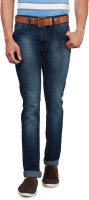 Van Heusen Jeans (Men's) - Van Heusen Slim Men's Blue Jeans