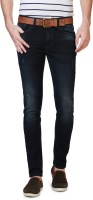 Van Heusen Jeans (Men's) - Van Heusen Regular Men's Blue Jeans