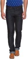 Raymond Jeans (Men's) - Raymond Slim Men's Dark Blue Jeans