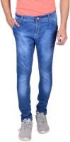 Olyts Jeans (Men's) - olyts Slim Men's Blue Jeans