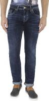 Rookies Jeans (Men's) - Rookies Slim Men's Blue Jeans