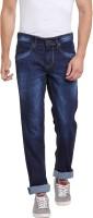 Canary London Jeans (Men's) - Canary London Slim Men's Blue Jeans