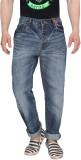Again Vintage Slim Men's Blue Jeans