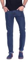 Fizzaro Jeans (Men's) - Fizzaro Regular Men's Blue Jeans