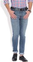 Harvard Jeans (Men's) - Harvard Skinny Men's Blue Jeans