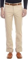 Celio Jeans (Men's) - Celio Regular Men's Beige Jeans