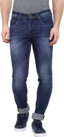Philios Jeans (Men's) - Philios Regular Men's Blue Jeans