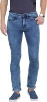Derby Jeans Community Jeans (Men's) - Derby Jeans Community Slim Men's Blue Jeans
