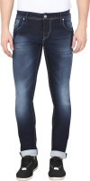 Idealism Jeans (Men's) - Idealism Slim Men's Dark Blue Jeans