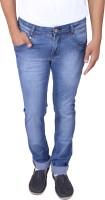 X20 Jeans Jeans (Men's) - X20 Jeans Regular Men's Blue Jeans