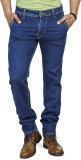Eprilla Slim Men's Blue Jeans