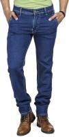 Royal Panther Jeans (Men's) - Royal Panther Slim Men's Blue Jeans
