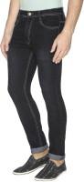 Ashtag Jeans (Men's) - Ashtag Slim Men's Blue Jeans