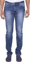 Irony Jeans (Men's) - Irony Regular Men's Light Blue Jeans
