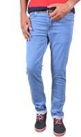 Claim Jeans (Men's) - CLAIM Regular Men's Light Blue Jeans