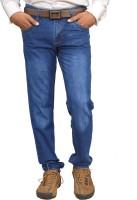 U.s. Origin Jeans (Men's) - U.S. ORIGIN Regular Men's Blue Jeans