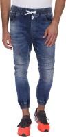 Hunt And Howe Jeans (Men's) - Hunt and Howe Skinny Men's Dark Blue Jeans