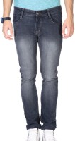 Ted Smith Jeans (Men's) - Ted Smith Slim Men's Dark Blue Jeans