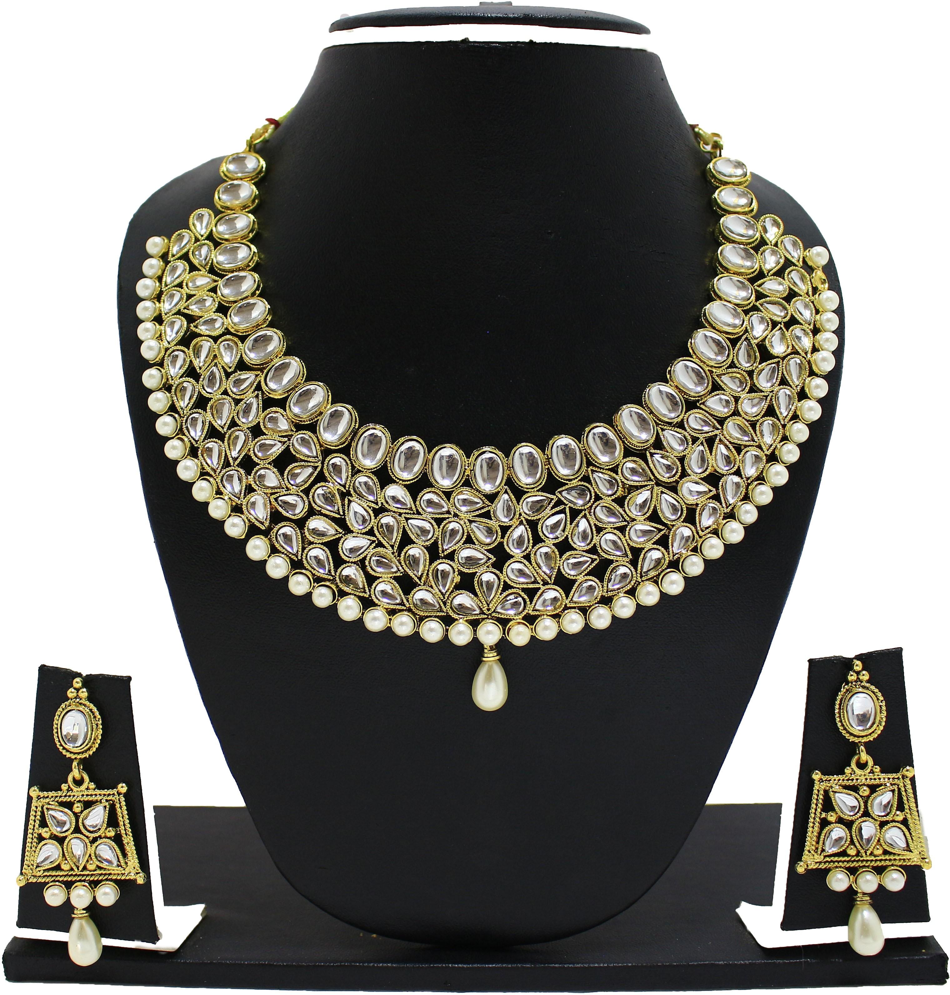 Deals - Delhi - Top Picks <br> Earrings, Pendants,Rings...<br> Category - jewellery<br> Business - Flipkart.com