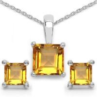 India Gem Jewellery Sets