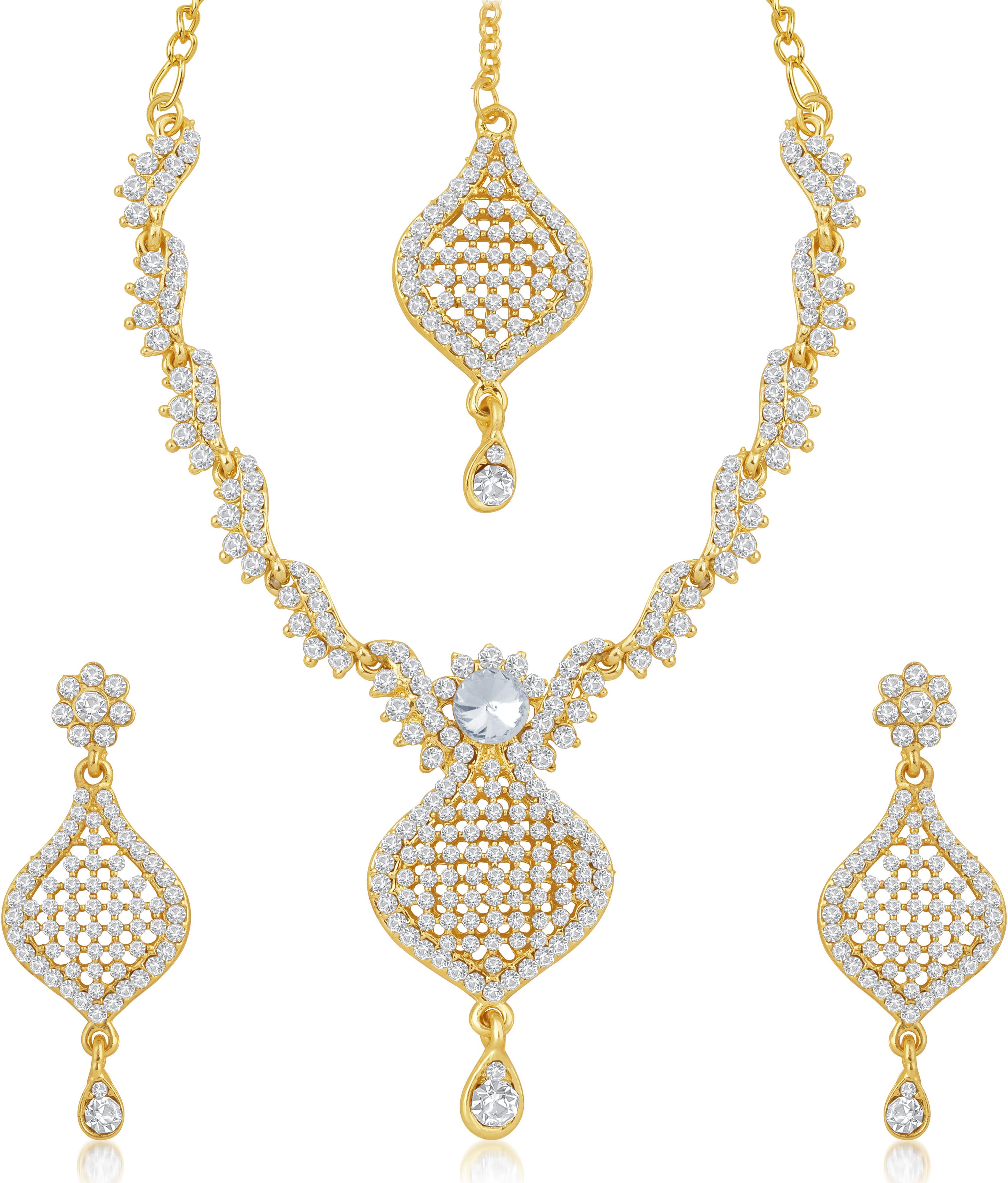 Deals - Delhi - Bracelets, Rings.. <br> Fashion Jewellery<br> Category - jewellery<br> Business - Flipkart.com