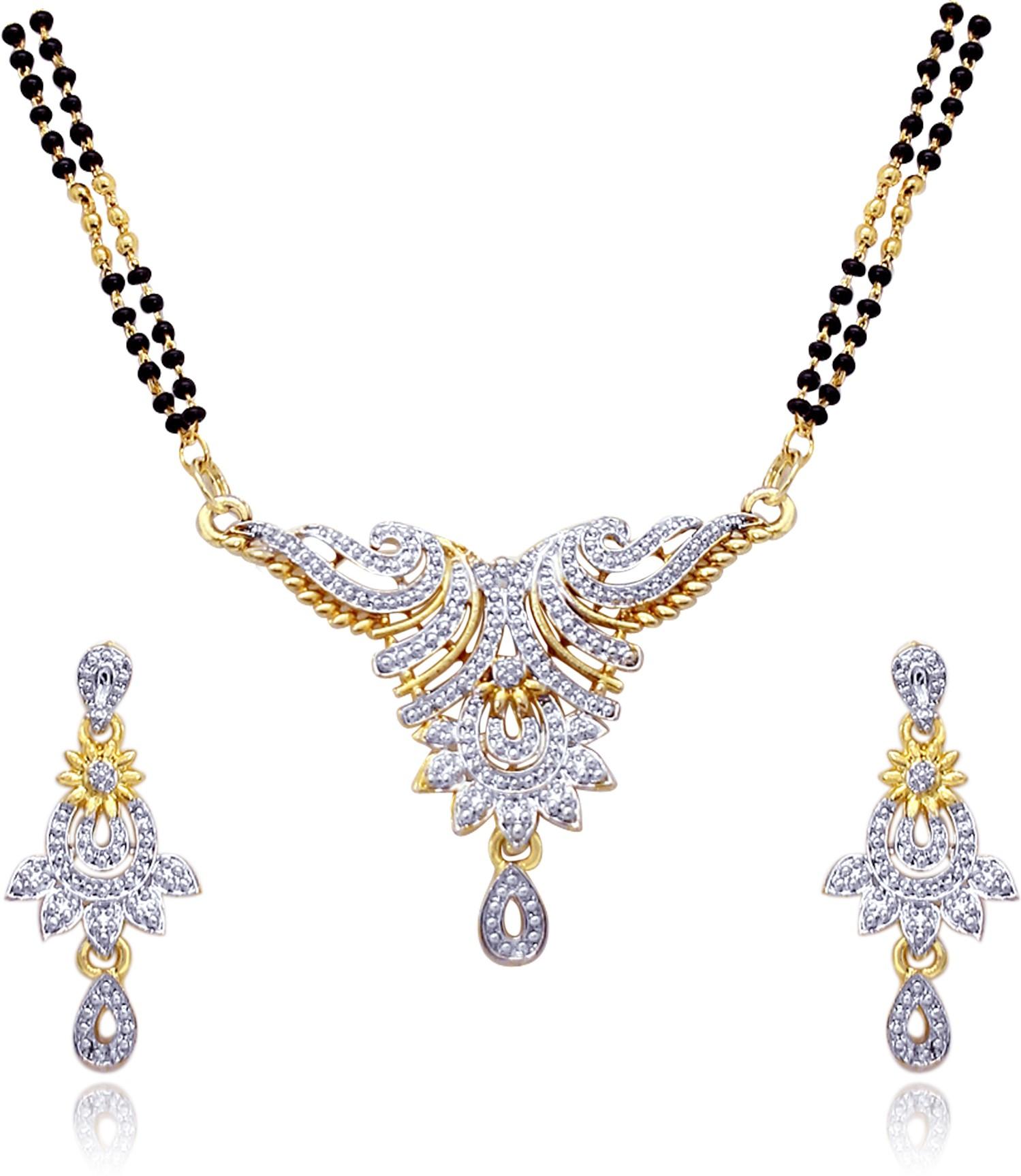 Deals - Delhi - Under Rs.499 <br> Rings, Pendants...<br> Category - jewellery<br> Business - Flipkart.com