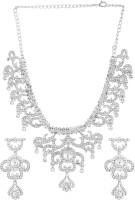 Memoir Jewellery Sets