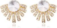 Atasi International Earrings