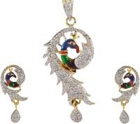 Rejewel Jewellery Sets