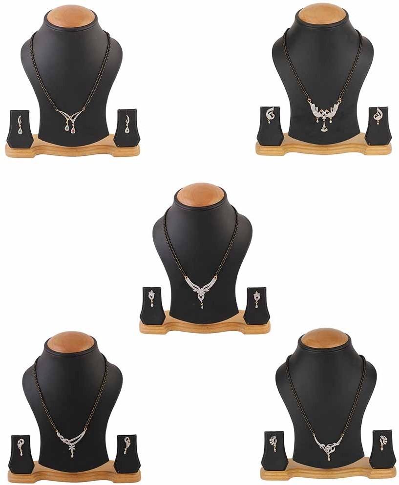 Flipkart - Earrings, Rings, Bracelets... Fashion Jewellery