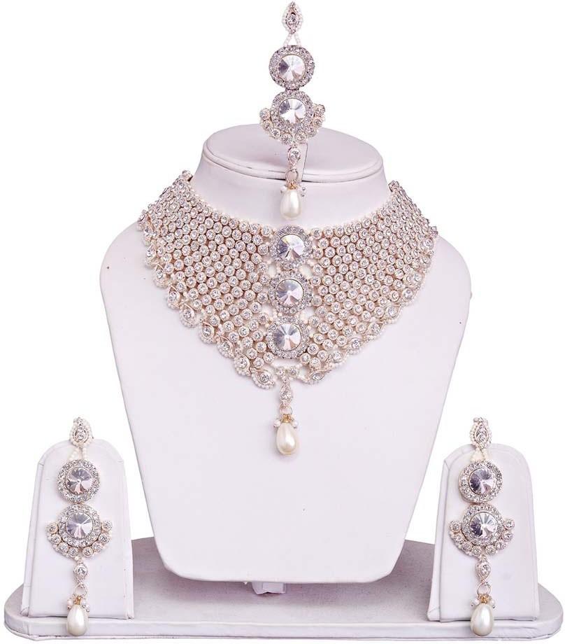 Deals - Delhi - Rings, Earrings. <br> Fashion Jewellery<br> Category - jewellery<br> Business - Flipkart.com