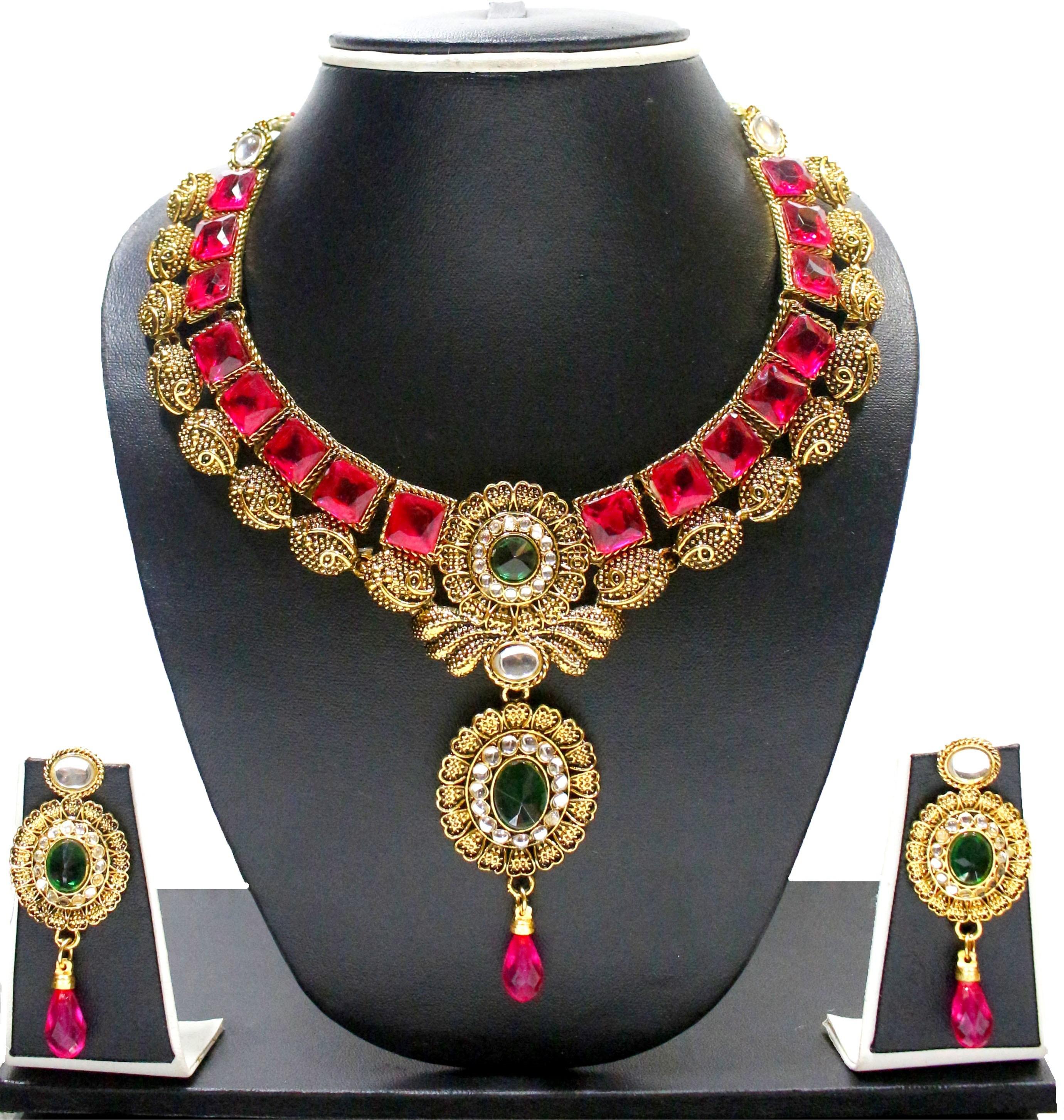 Deals - Delhi - Best Collection <br> Earrings, Sets, Rings..<br> Category - jewellery<br> Business - Flipkart.com