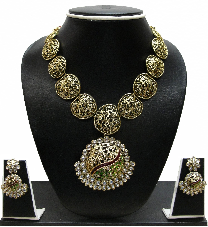 Flipkart - Zaveri Pearls Flat Rs.500