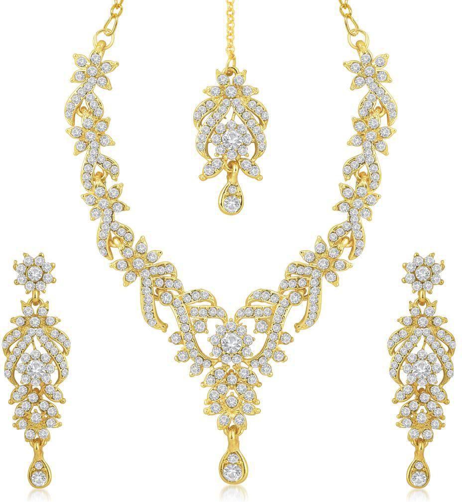 Deals - Delhi - Fashion Jewellery <br> Braclets, Rings, Jewellery Sets...<br> Category - jewellery<br> Business - Flipkart.com