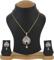 Bling N Beads Jewellery Sets