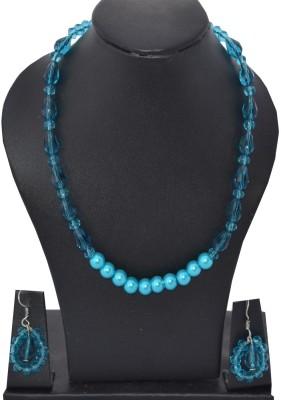 JIS Boutique Acrylic Jewel Set