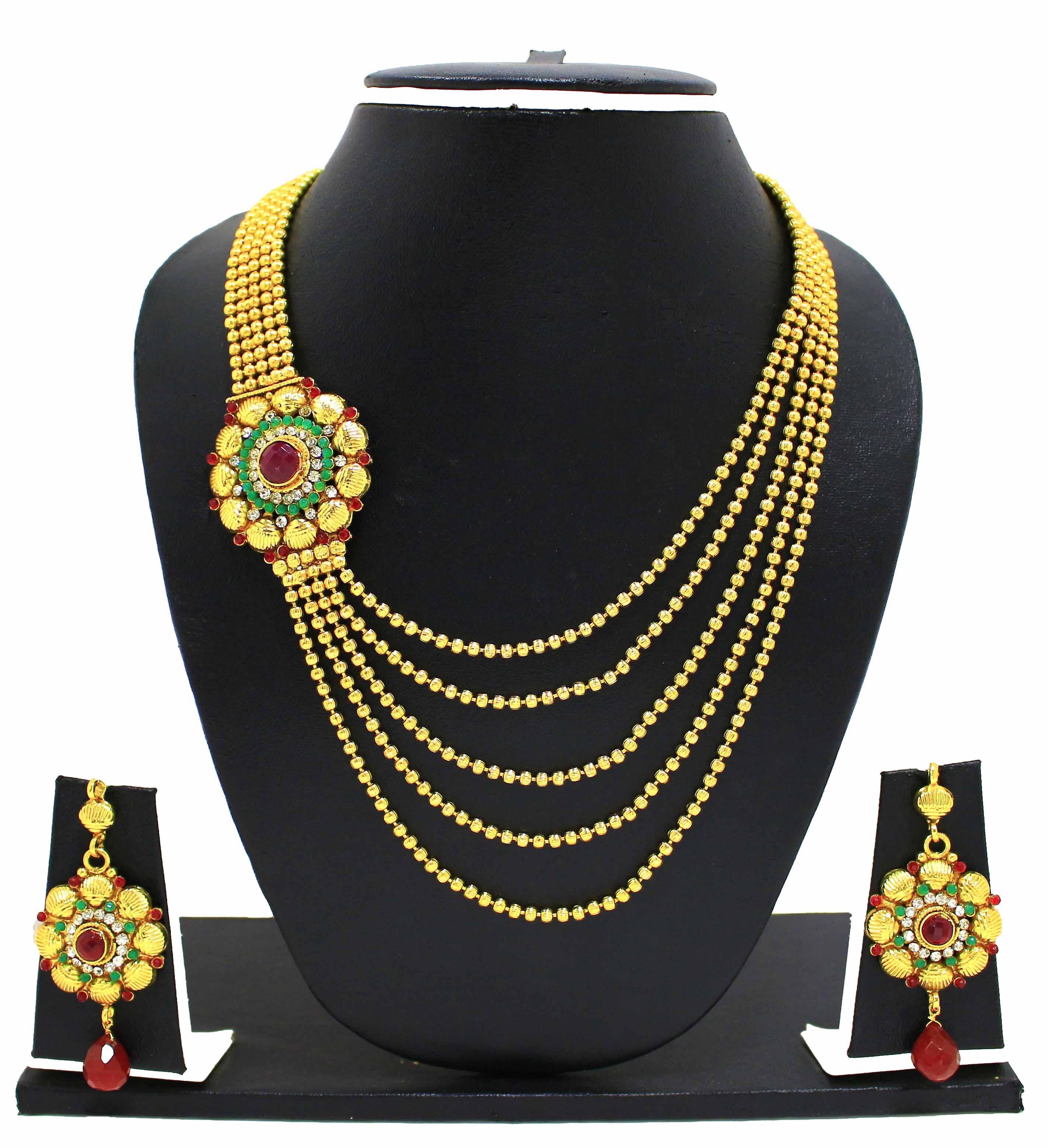 Deals - Delhi - Top trends <br> Earrings, jewellery Sets, Rings...<br> Category - jewellery<br> Business - Flipkart.com