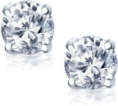 Sukkhi Alloy Stud Earring
