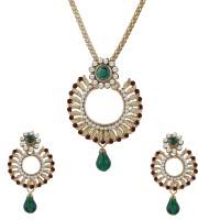 Om Jewells Jewellery Sets