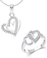 Vidhi Jewels Necklaces