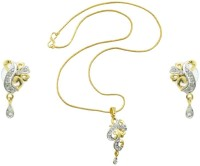Aakshi Jewellery Sets