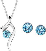 Joovaa Jewellery Sets