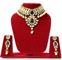 Colors Inc. Alloy Jewel Set