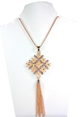 AVSM Creations Alloy Jewel Set